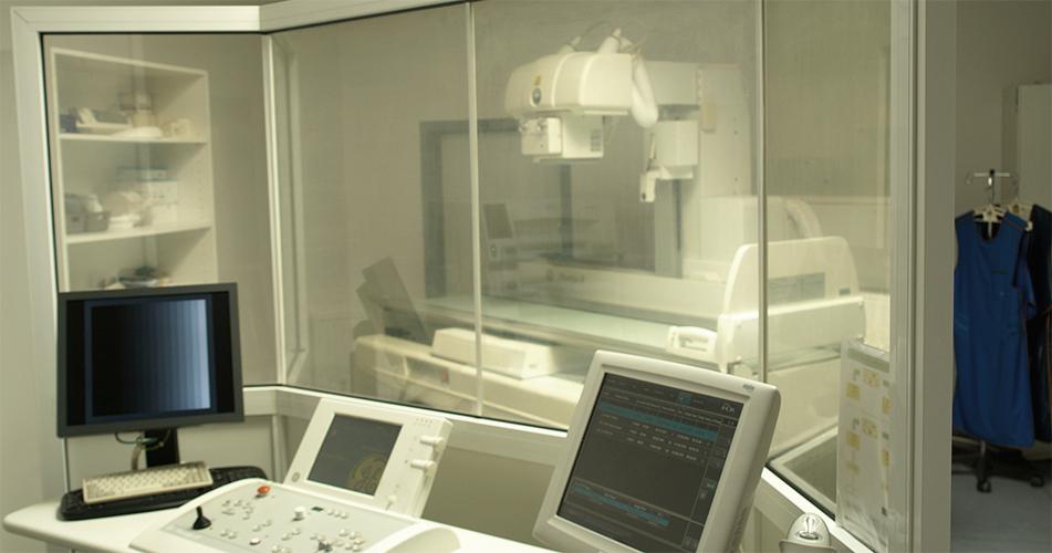 radiografie1
